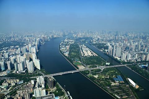欧洲豪宅市场强势反弹 中国一线城市涨势趋缓