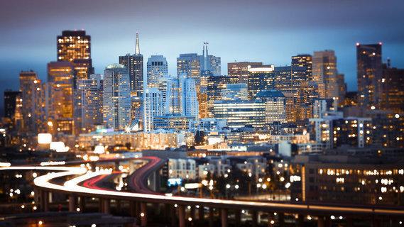 美国房主减税指南:怎样优化房产持有方式?
