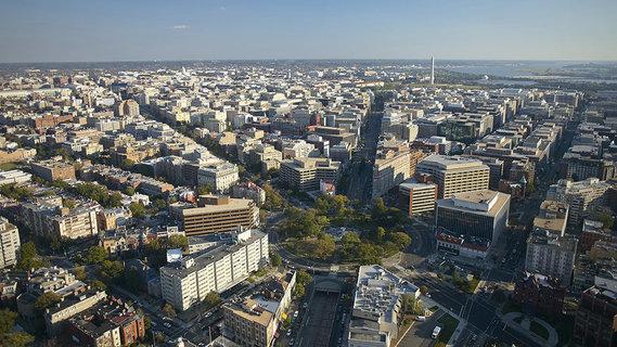 美国楼市普遍降温 买家竞价回归理性