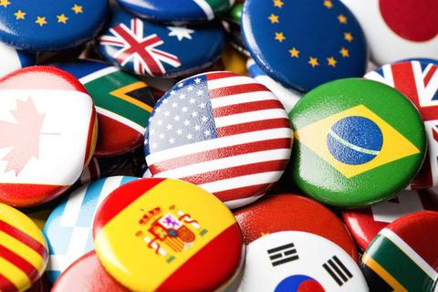 地缘政治事件如何影响全球各地豪宅价格?
