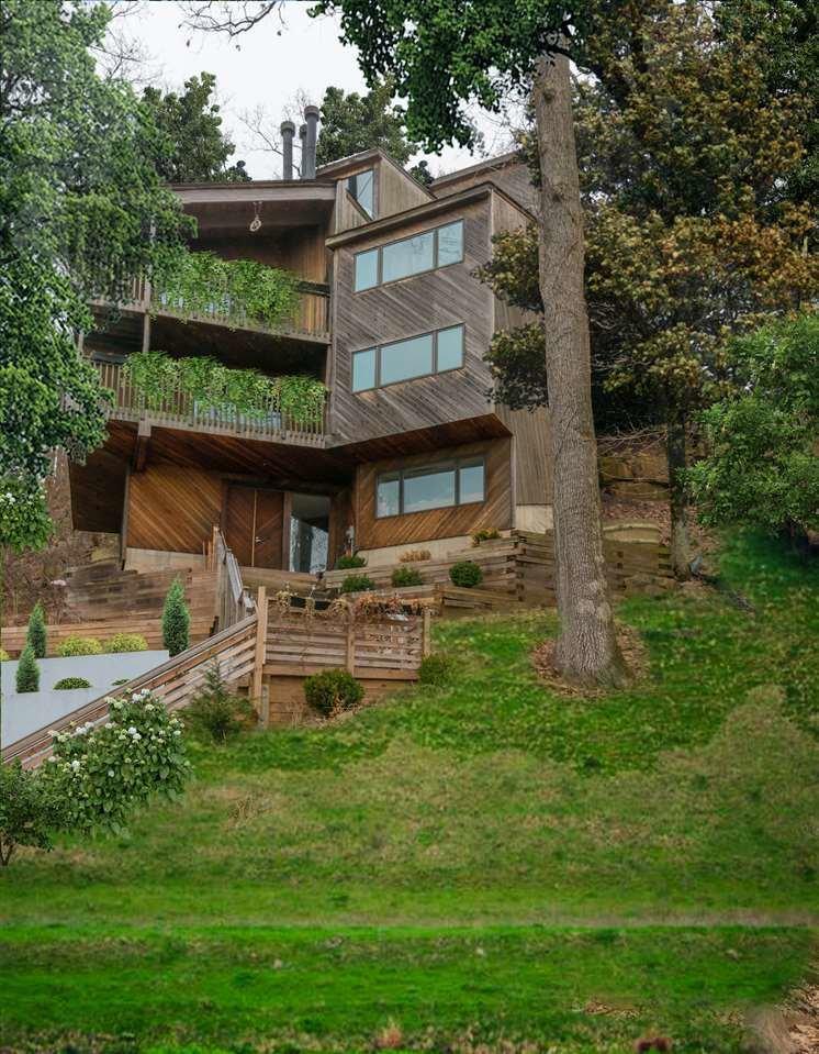 36 mountainside park terrace montclair nj for 15683 new park terrace