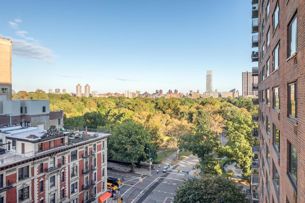 400 cpw condominium 400 central park west new for 70 park terrace east new york ny